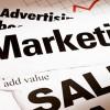 واژه گان بازاریابی و فروش  – بخش مقدماتی یک