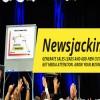 کمپین های این روزها و پدیده خبر ربایی
