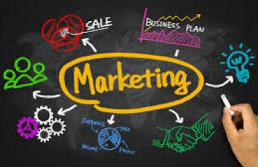 تفاوت بازاریابی چریکی و بازاریابی مستقیم