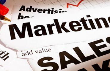 واژه گان بازاریابی و فروش - بخش مقدماتی یک