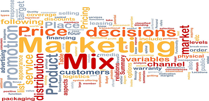 واژه گان بازایابی و فروش-بخش مقدماتی 3