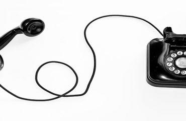 مهرات های تخصصی فروشنده تلفنی در صنایع غذایی