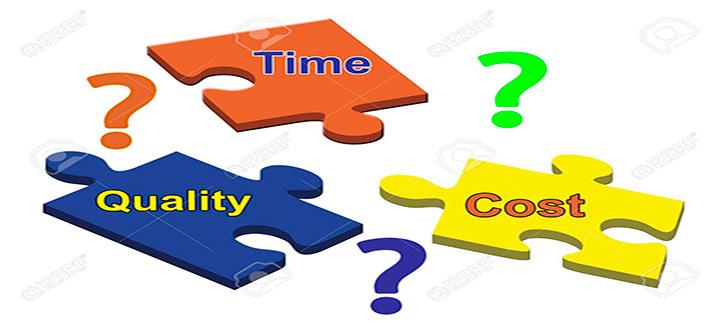 چالش تامین منابع بین شرکتهای تولیدی و پخش