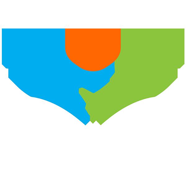 حسن کشاورز: آموزش تخصصی  مدیران و سرپرستان فروش