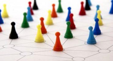 تیم سازی در سازمان فروش