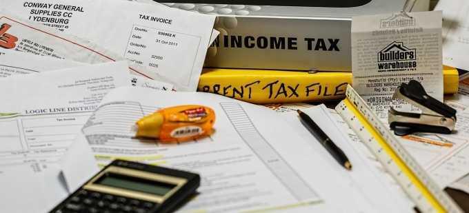 حسابداری شرکتهای پخش مویرگی