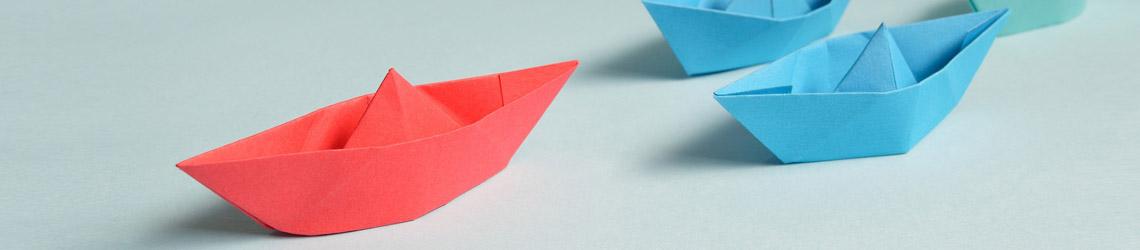 نفشه راه آموزش مهارت های مدیر فروش حرفه ای