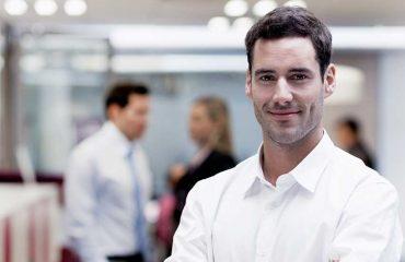 مسیر حرفه ای شدن سرپرستان فروش در صنعت پخش